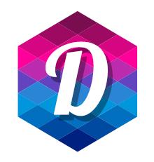 Darrobric Retina Logo
