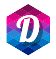 Darrobric Logo